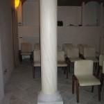 Hotel Sempione 2