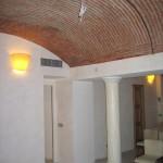 Hotel Sempione 1