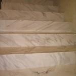 Hotel Sempione 7