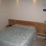 Hotel Sempione 22