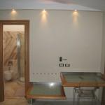 Hotel Sempione 23