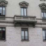 Hotel Sempione 12