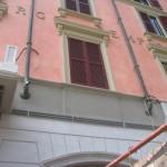 Hotel Sempione 14