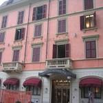Hotel Sempione 26