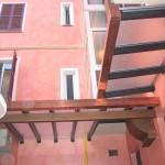 Hotel Sempione 19