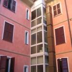 Hotel Sempione 20