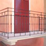 Hotel Sempione 17