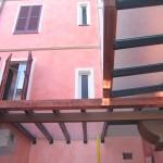 Hotel Sempione 18
